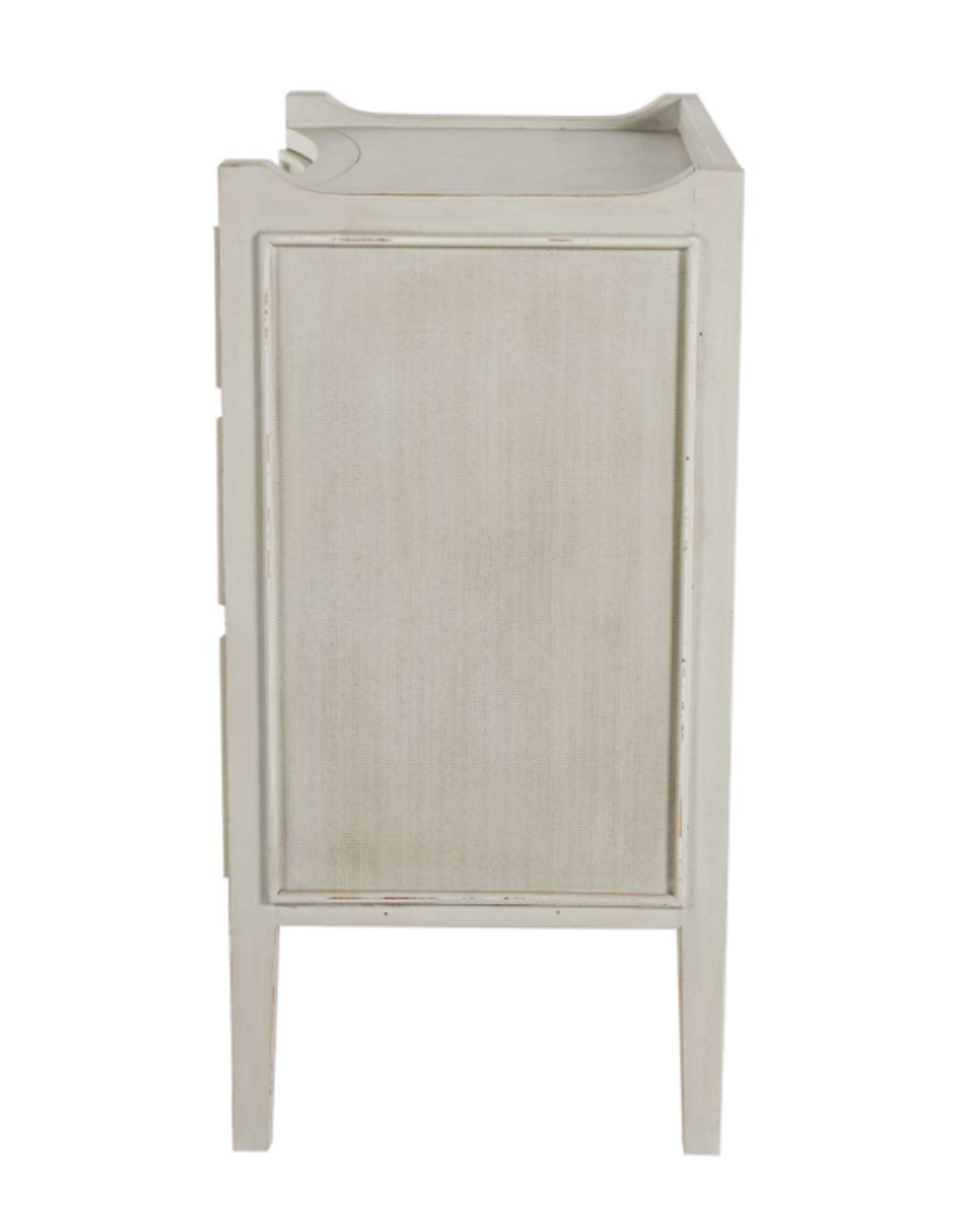 Website Janice Chest of Drawers