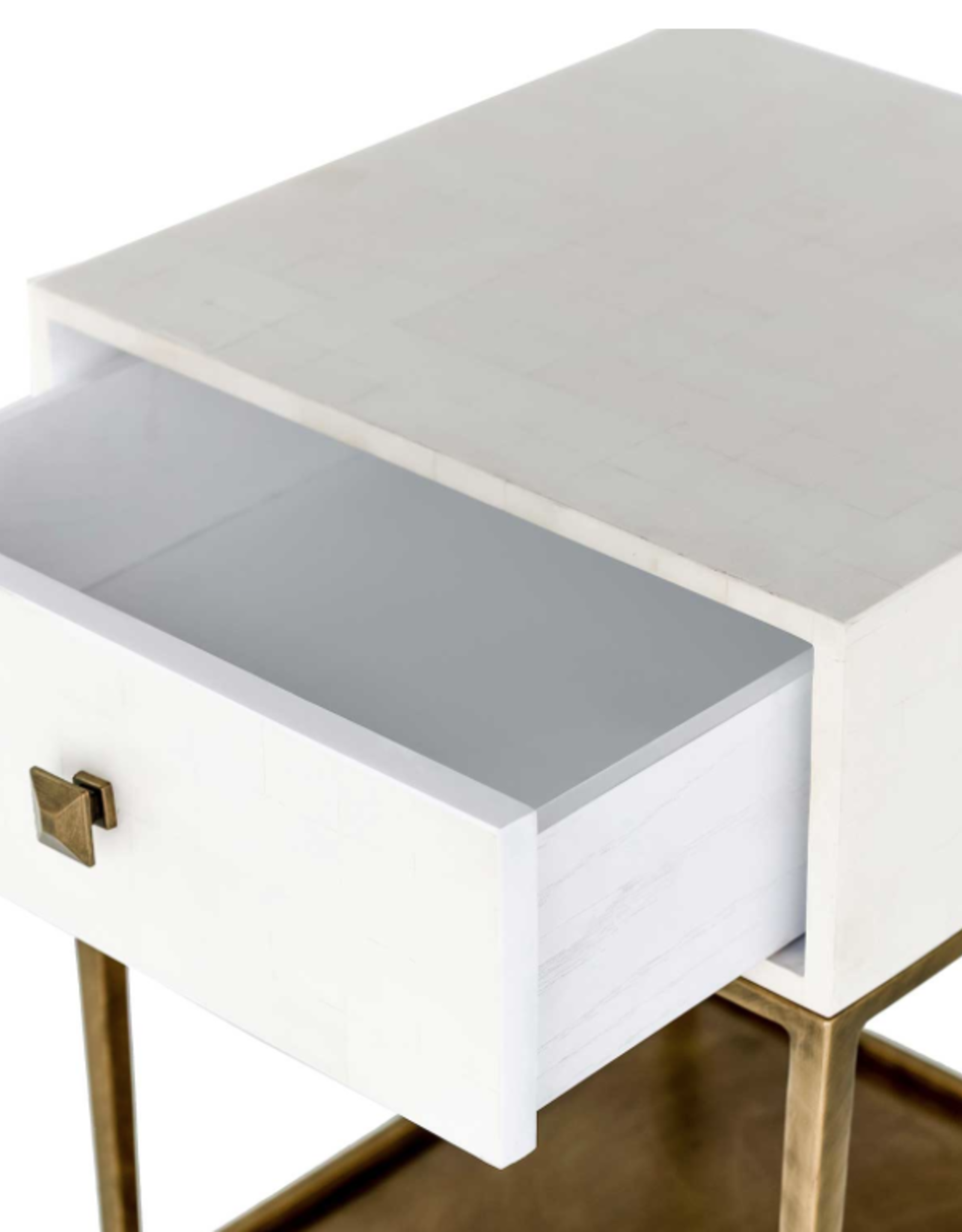 Website May Nightstand