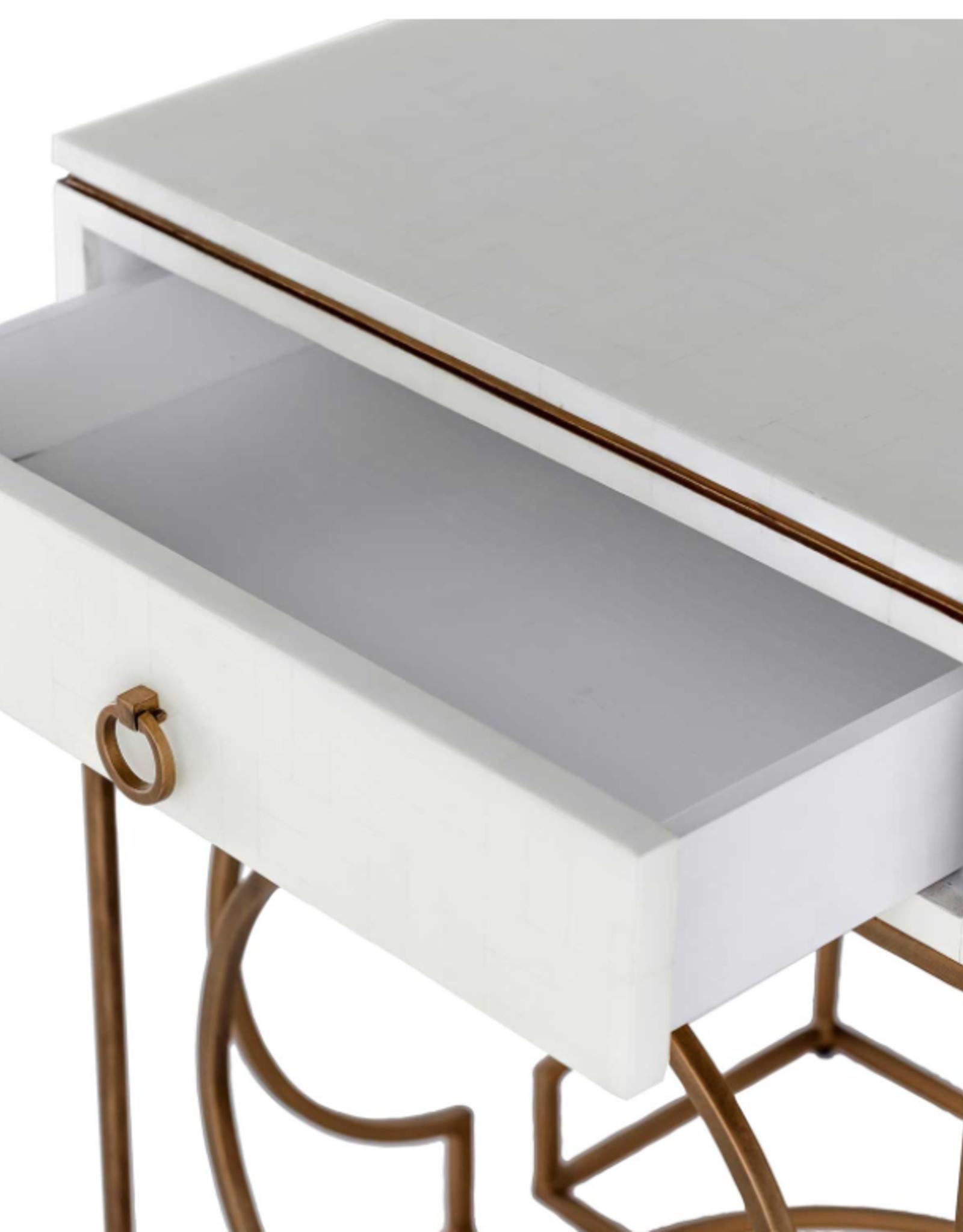 Website Cedric Side Table