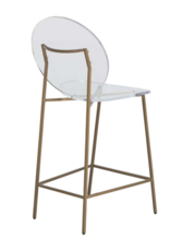 Website Sandy Bar and Counter Stool