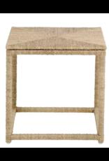 Website Wells Side Table
