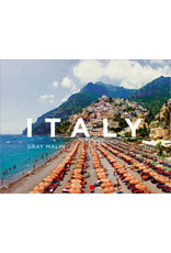 Website Gray Malin:  Italy