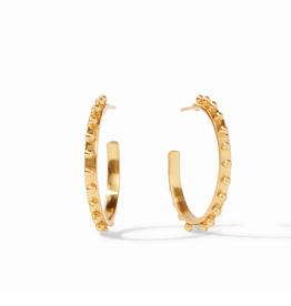 Website SoHo Hoop - gold