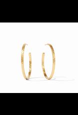 Website Crescent Hoop