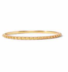 Website SoHo Bangle Gold - small