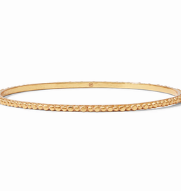 Website Colette Bead Bangle - small