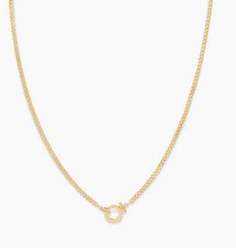 Website Wilder Mini Necklace