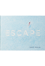 Website Escape by Gray Malin