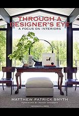 Website Through a Designer's Eye