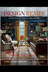 Website Design Remix