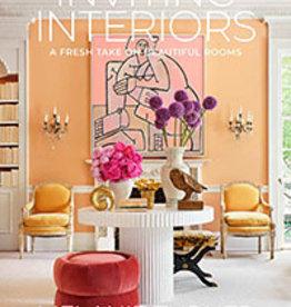 Website Inviting Interiors