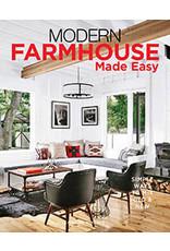 Website Modern Farmhouse Made Easy