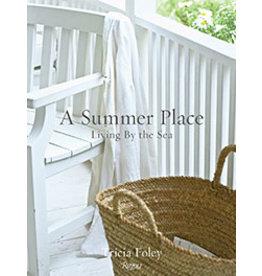 Website A Summer Place