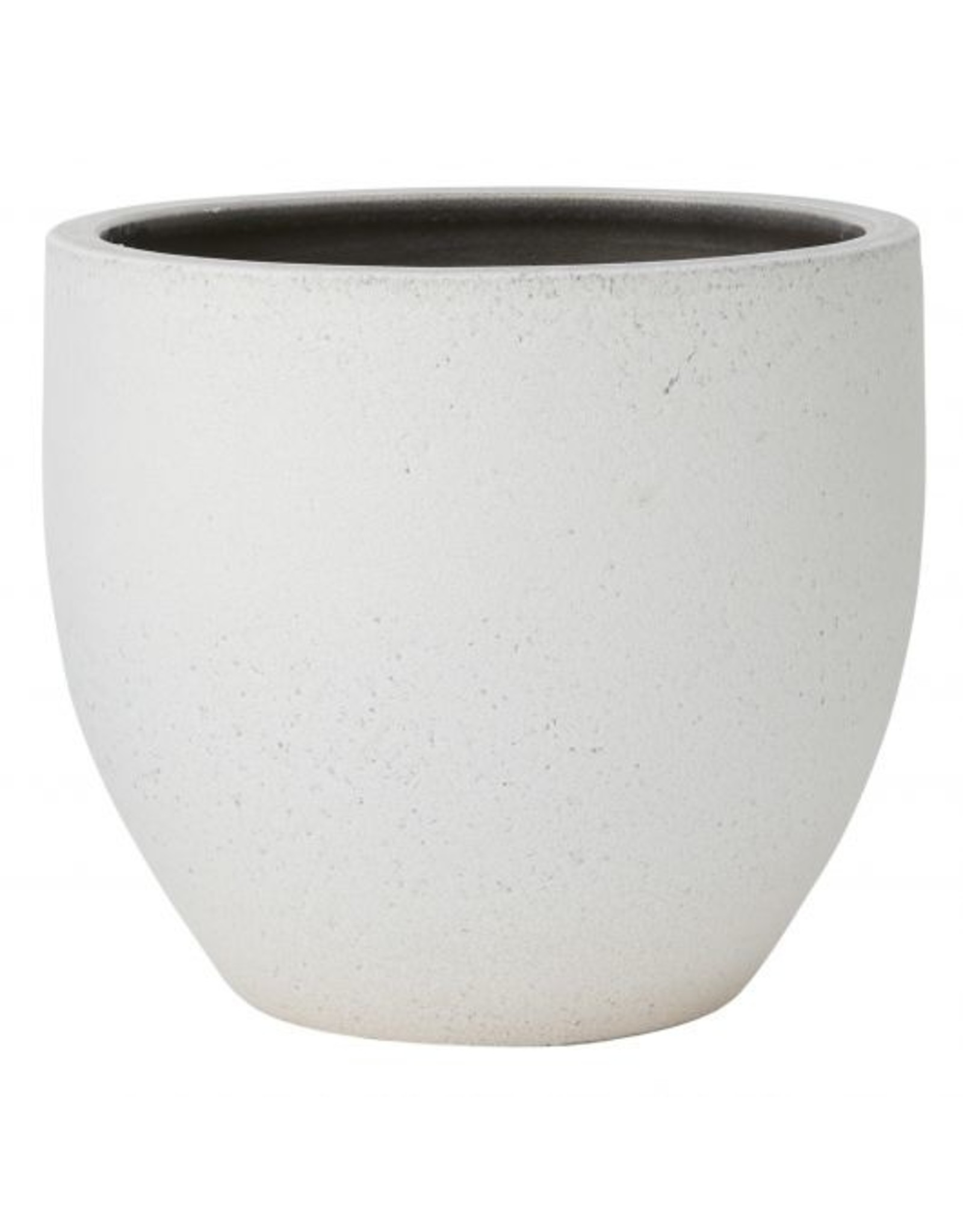 Website Druid Pot