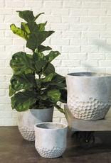 Website Marx Vase