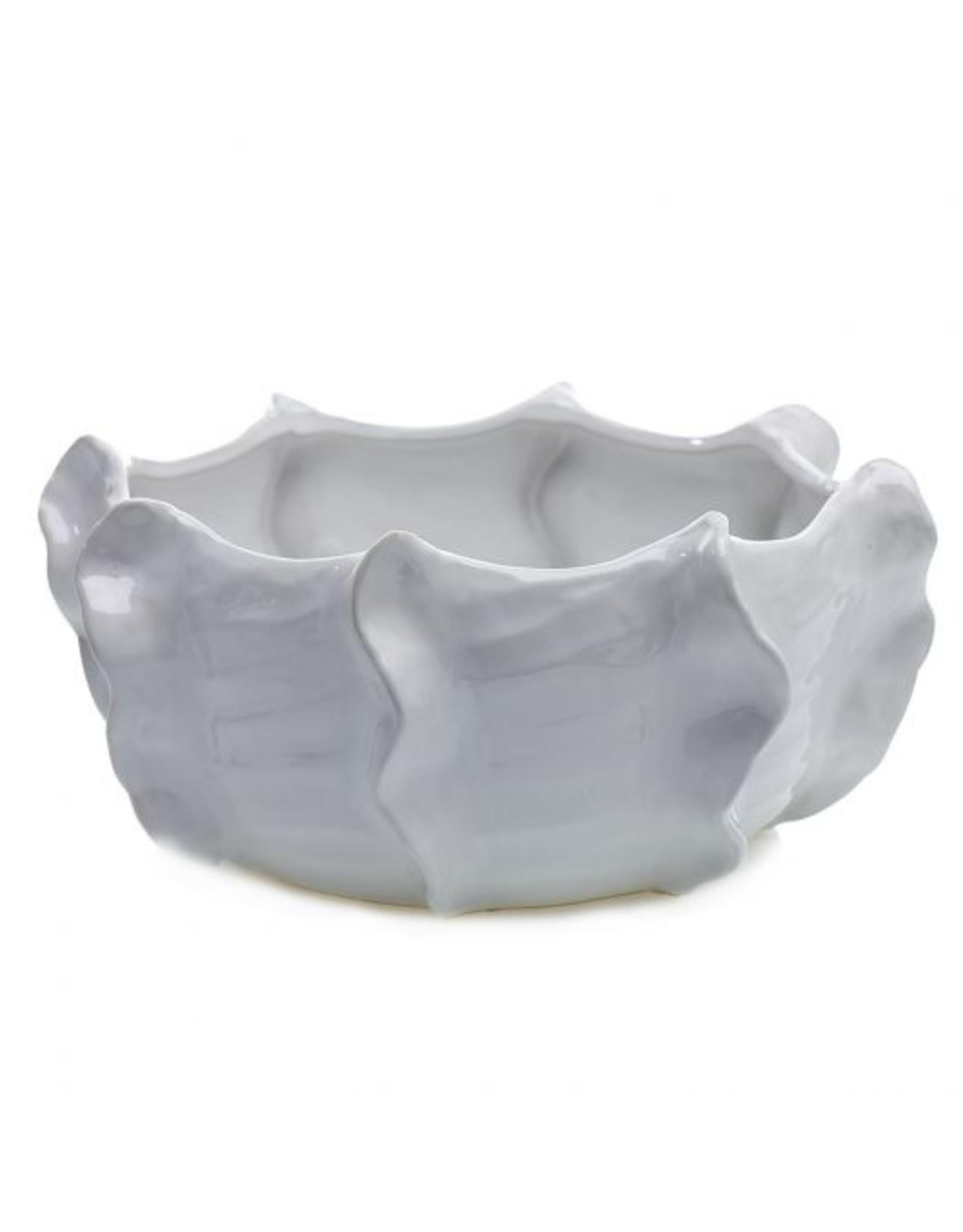 Website Cache Bowl