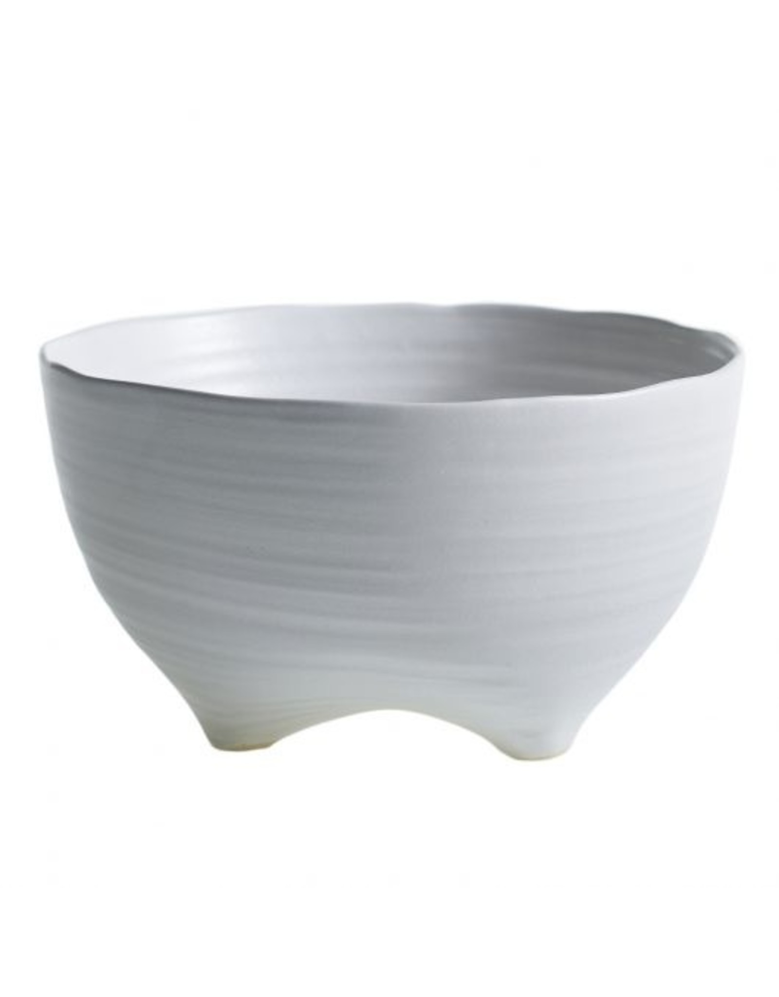 Website Taliah Bowl