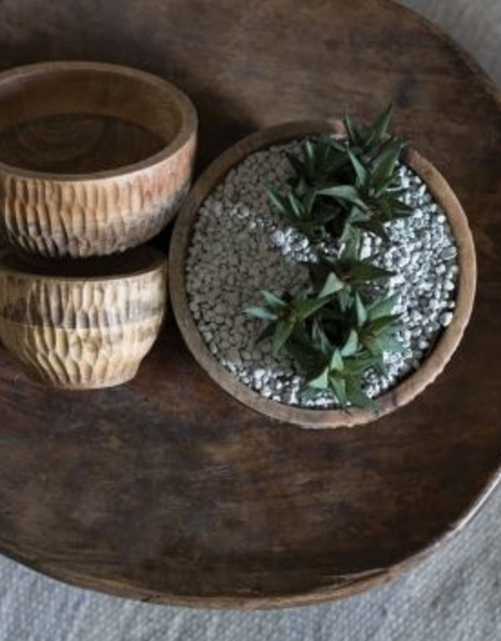 Website Bali Bowl
