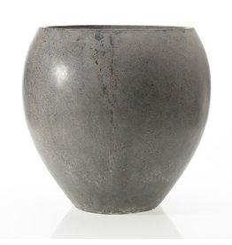 Website Newport Pot