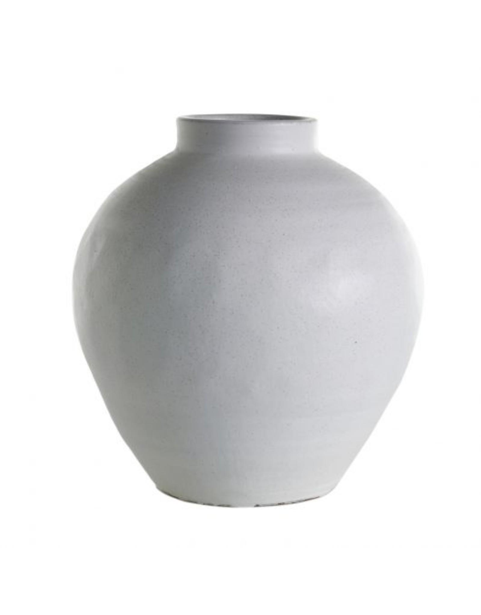 Website Santorini Vase