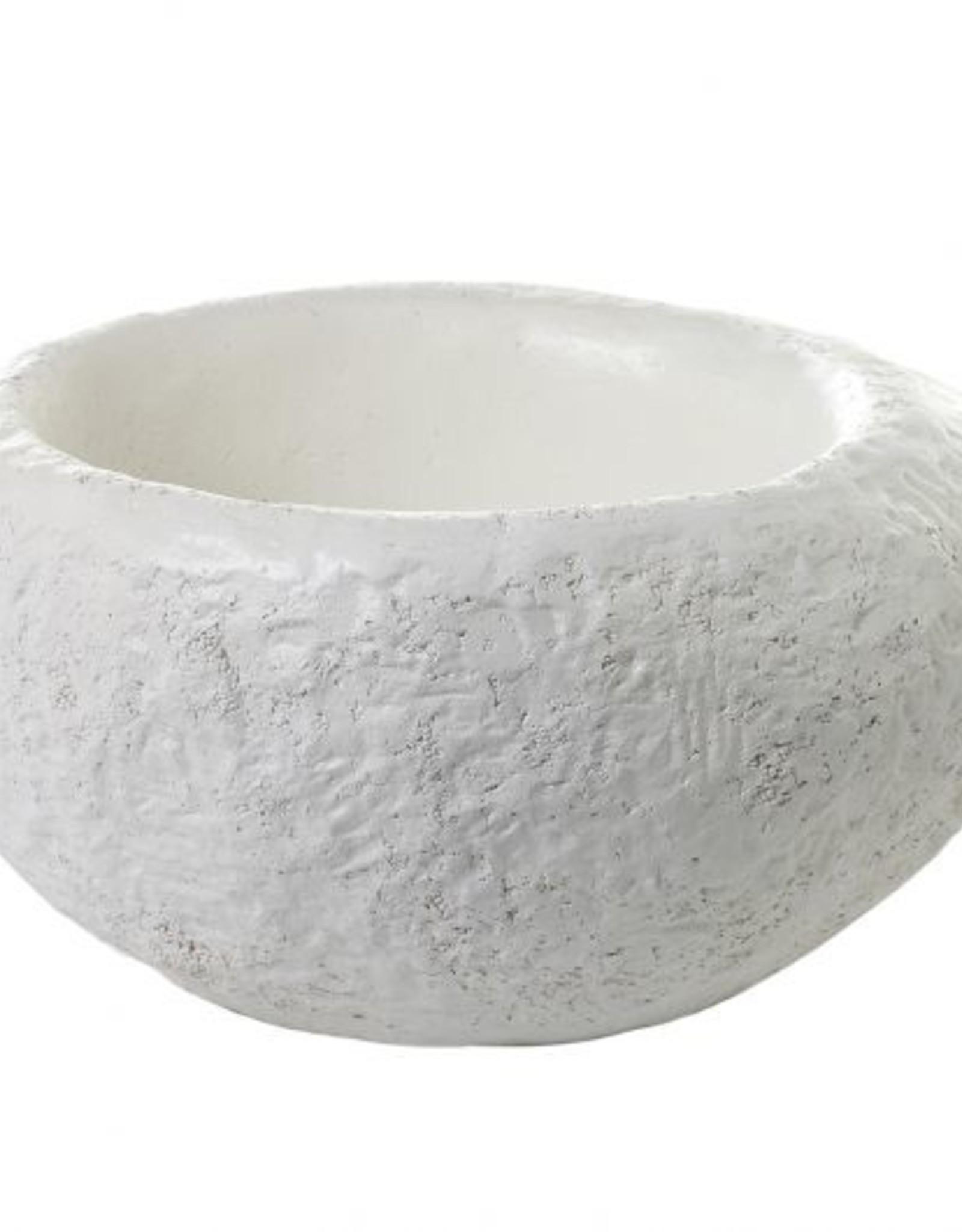 Website Tahiti Bowl