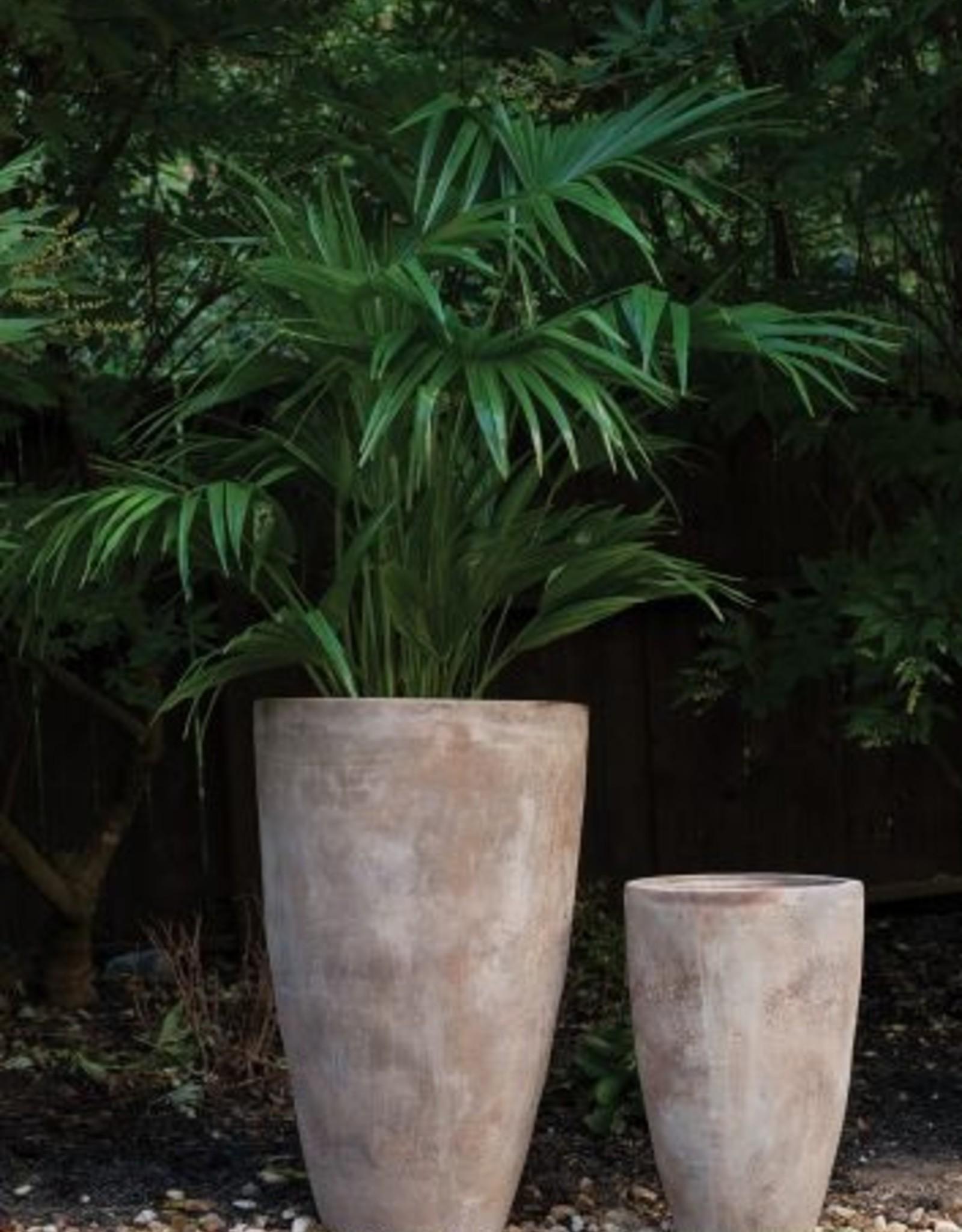 Website Stellan Vase