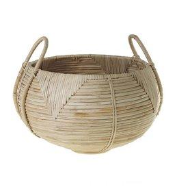 Website Cane Basket