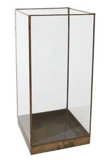Website Coleman Display Box