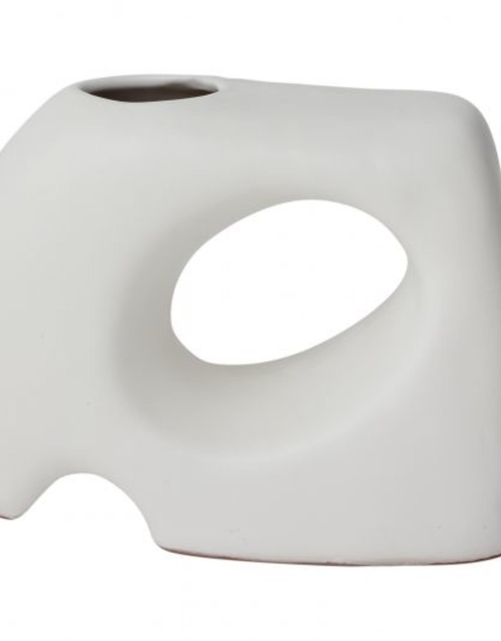 Website Mac Vase