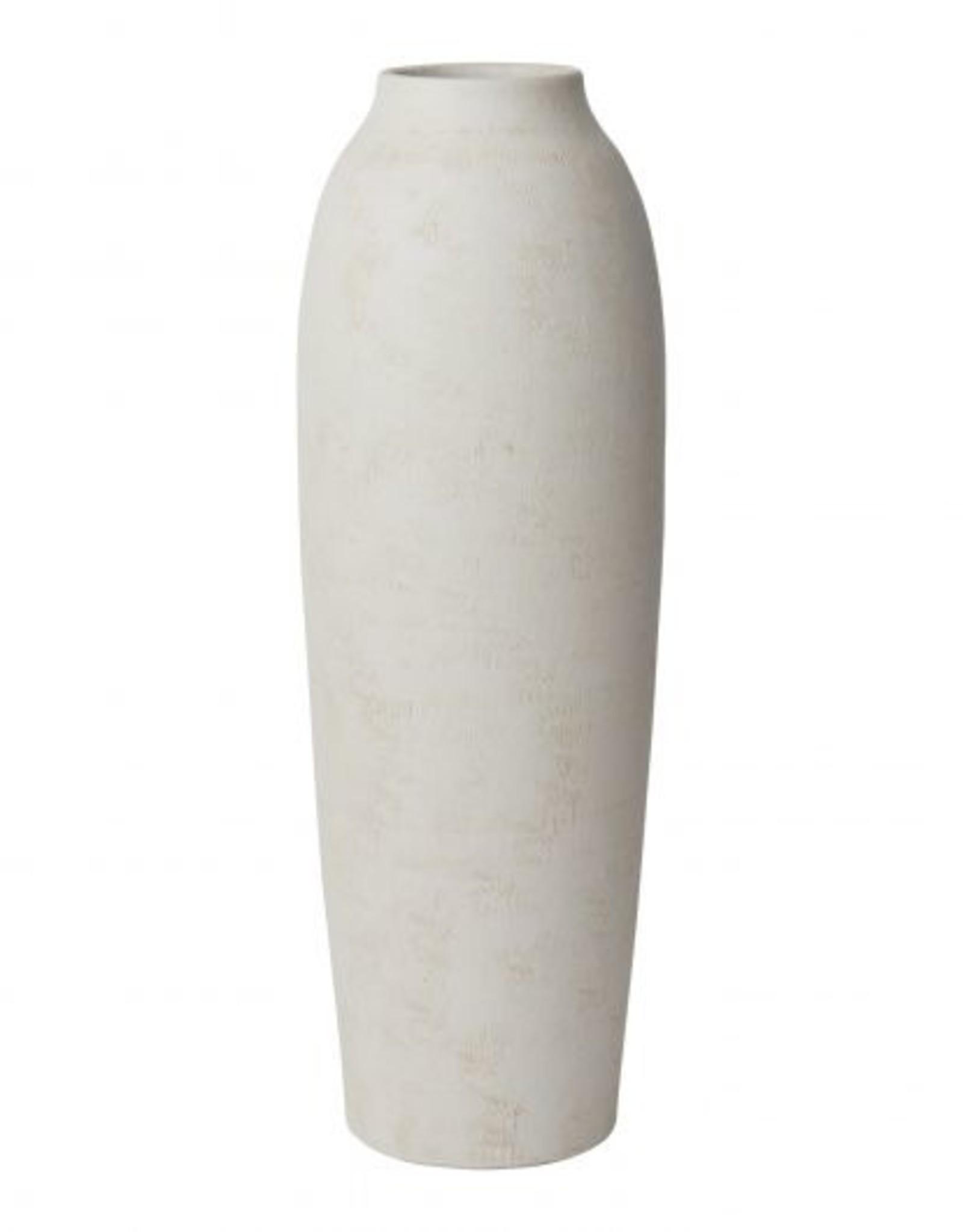 Website Malawi Vase