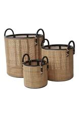 Website Townes Basket S/3