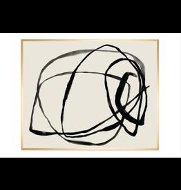 Website Motion in Lines III