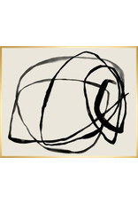 Website *Motion in Lines III