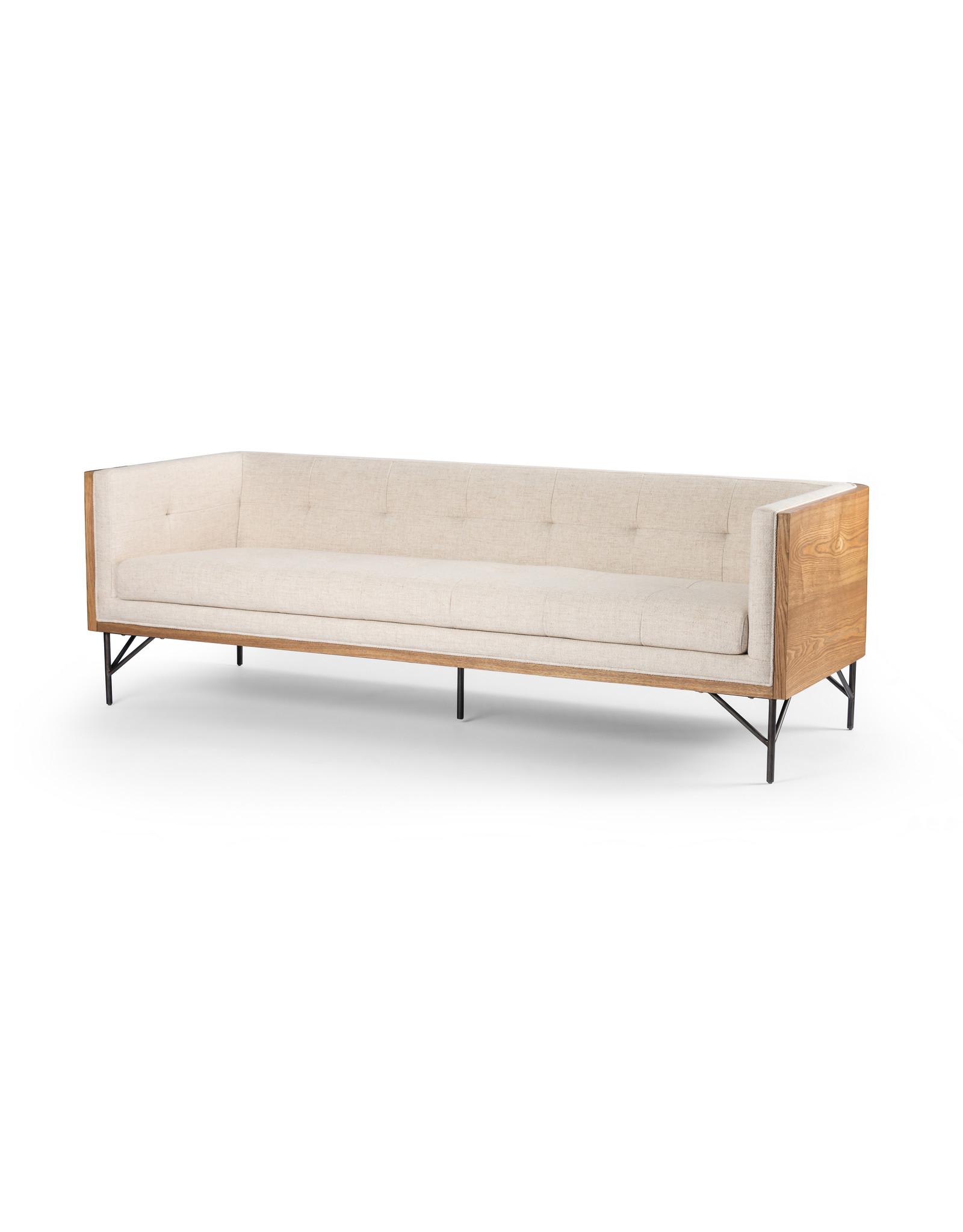 *Holden Sofa