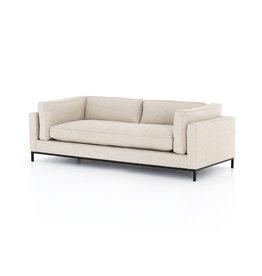 Grammercy Sofa - Oak Sand
