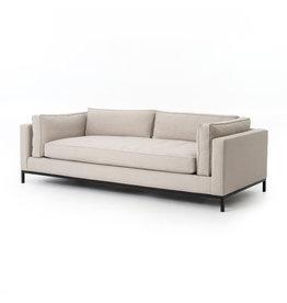 Grammercy Sofa - Bennett Moon