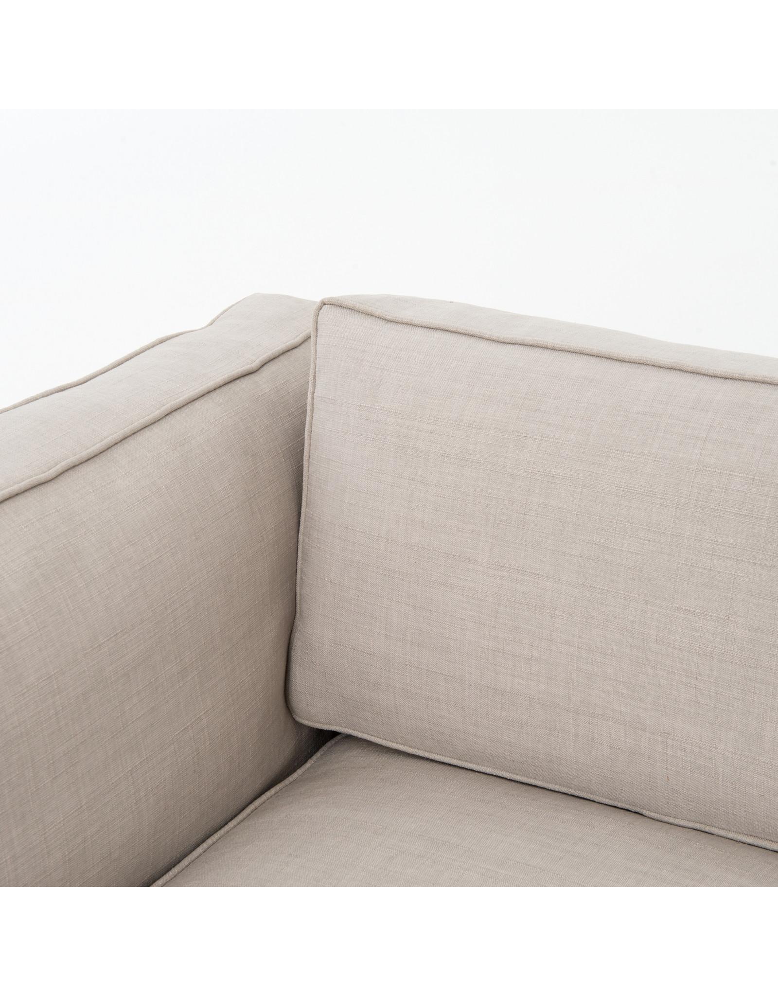 *Grammercy Sofa - Bennett Moon