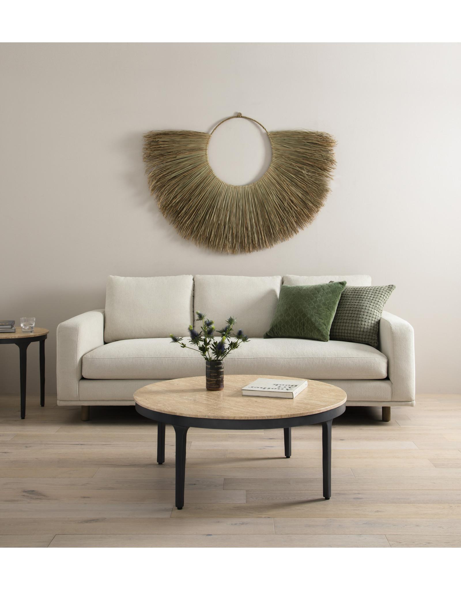 *Dom Sofa
