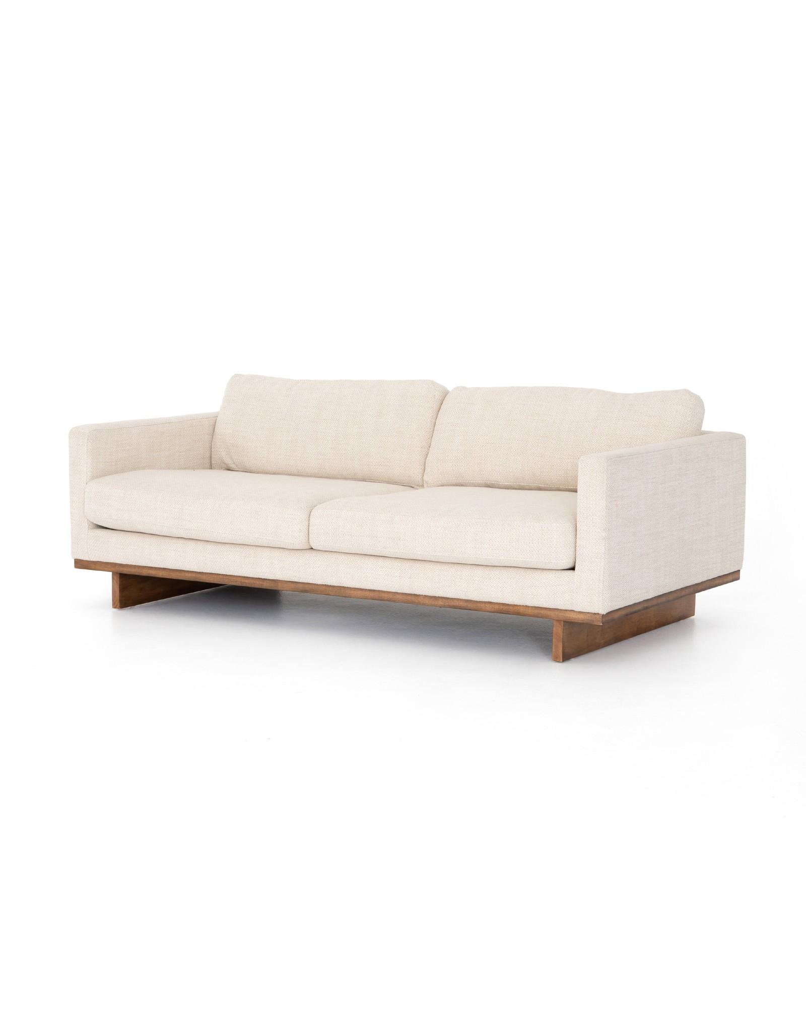 *Everly Sofa
