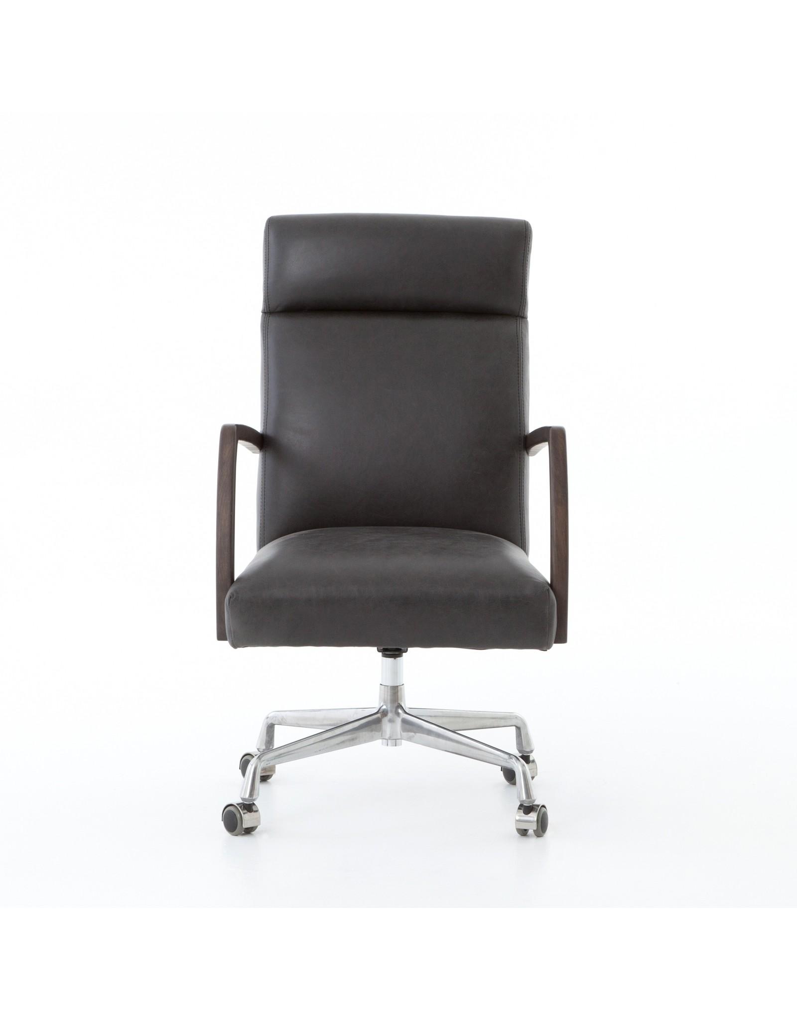 *Bryson Desk Chair