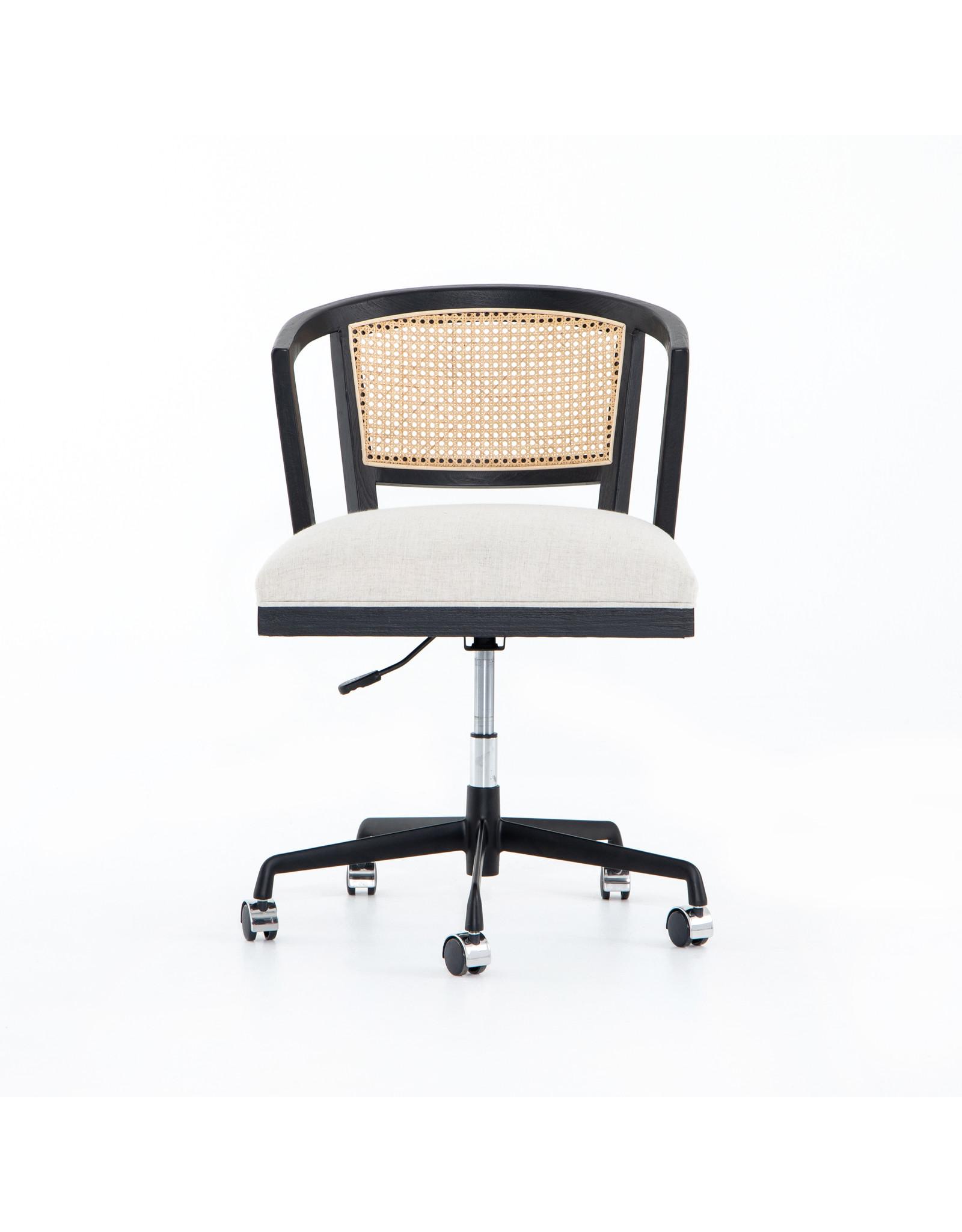 *Alexa Desk Chair