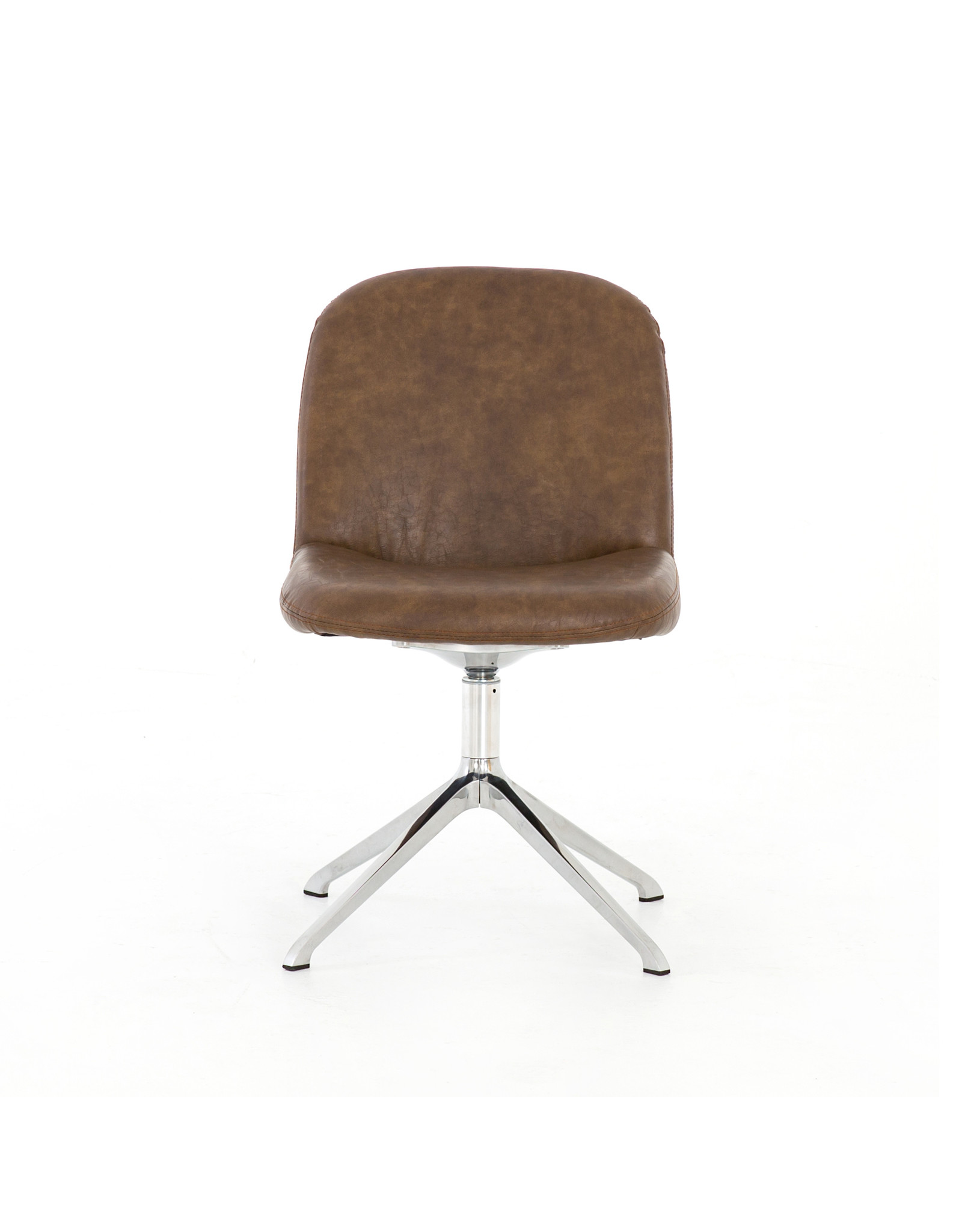*Amber Desk Chair
