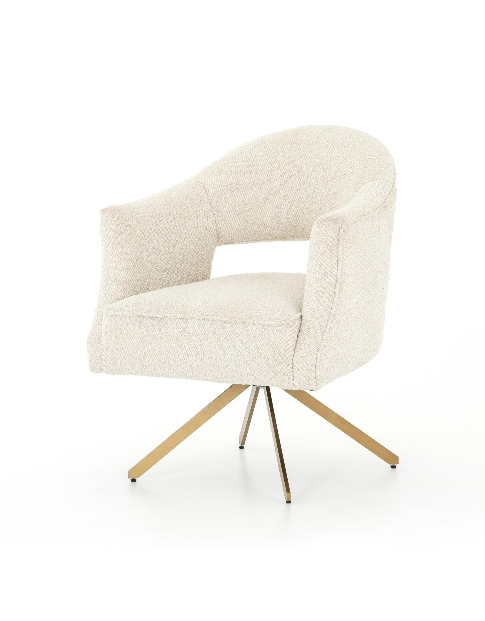 *Adara Desk Chair