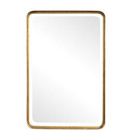 Uttermost Crofton Vanity Mirror