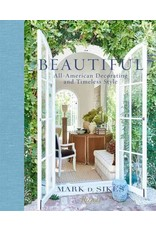 Website Beautiful: All American Decor