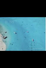 Website Bliss: Beaches