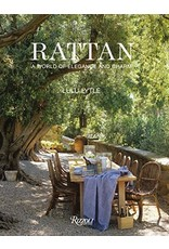 Website Rattan: A World of Elegance & Charm