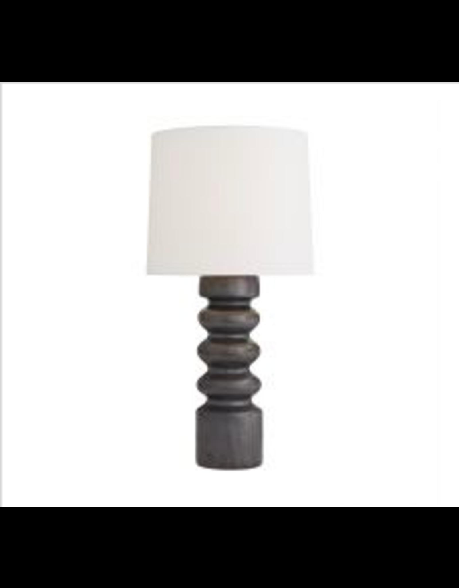 Website Wheaton Lamp