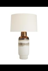*Quinn Lamp