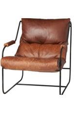*Brando Chair